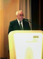 ADAC Sportlere. 2014 (117)