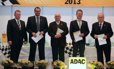 ADAC Sportlere. 2014 (145)