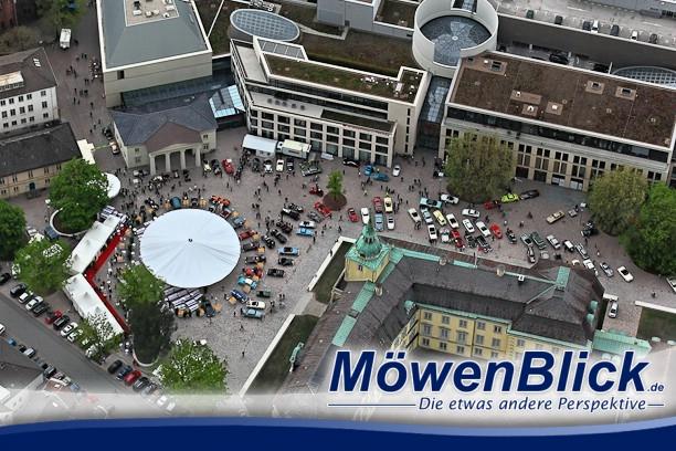 City-Grand-Prix-Oldenburg