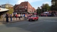 1660628645_3797614624001_21-09-14-SP-Eisenstadt-Rallye-nwztv-h-264-vs