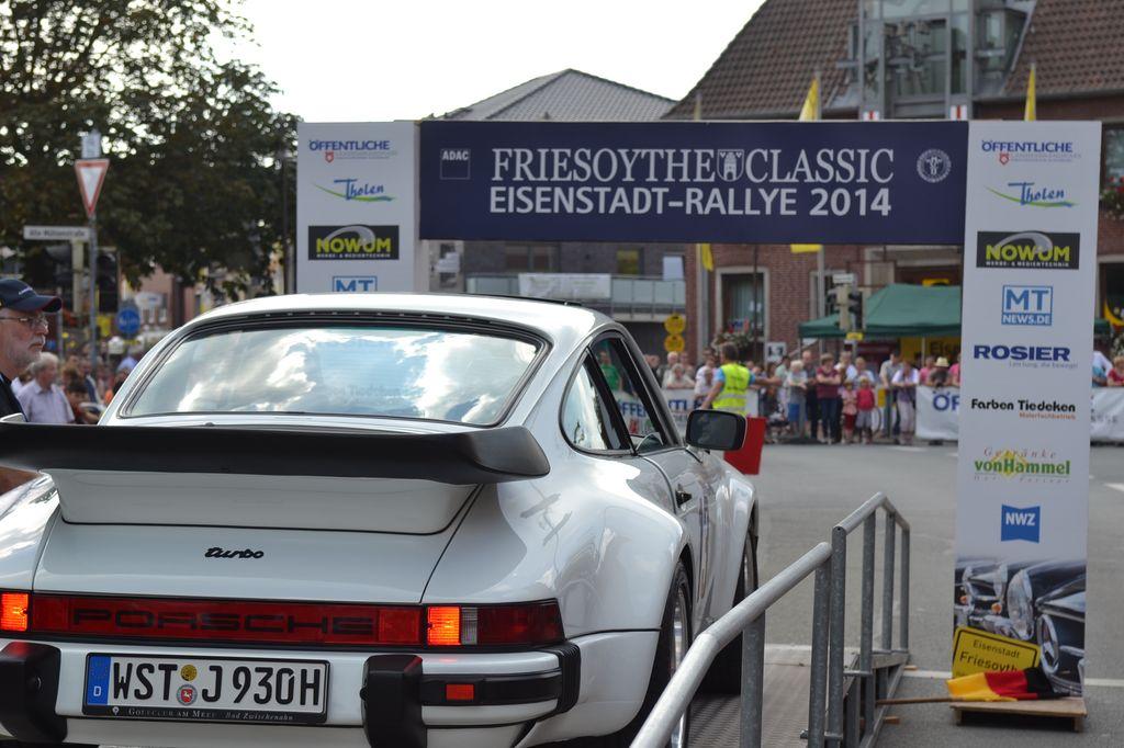 Friesoythe-Classic-2014-012