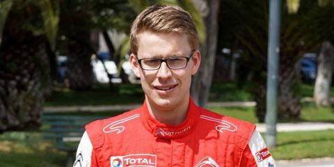 Christian Riedemann