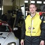 Flash-Motorsport (Andreas Wempen)