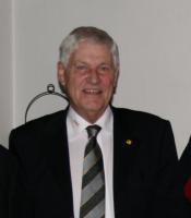 Claus Marinesse
