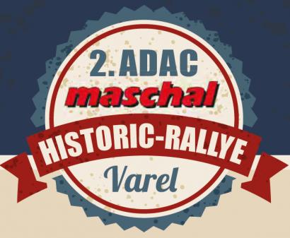 maschal