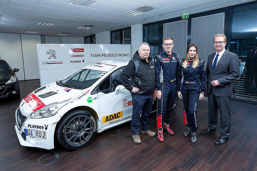 csm_Team_Peugeot_Romo_DRM_2016_76b2f51095