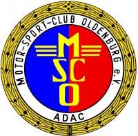 Motor-Sport-Club Oldenburg