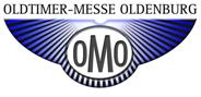 OMO2015_Logo-ohne-Datum